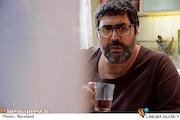 جایزه جشنواره مسکو به دست فرهاد اصلانی میرسد