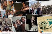 جشنواره «مقاومت» روزنه ای برای عبور از هزارتوی تهاجمات فرهنگی/ استقبال فیلمسازان از ساخت فیلم های دفاع مقدسی؛ تلنگری به مسئولان فرهنگی