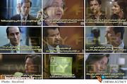 بیست و چهار چه چیزی را نشان می دهد؟/ مؤلفه های آینده نگارانه یک سریال استراتژیک/ صلحی تاریخی و بالاتر از هر خیر و رییس جمهور حسن