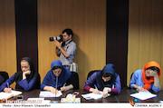 امضای تفاهمنامه vod و تهیه کنندگان سینمای ایران