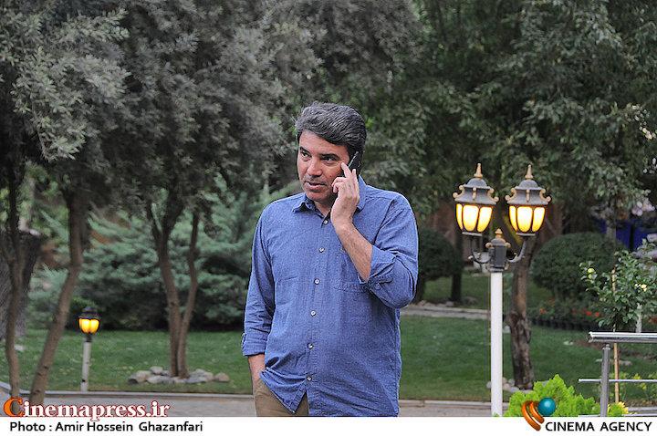 «مهرداد فرید» جایگزین «غلامرضا موسوی» در شورای عالی تهیه کنندگان شد/ انتقاد از افزایش بی رویه دستمزد بازیگران و تولید فیلم