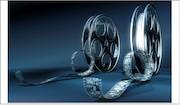 صنعت سینما و حاکمیت موضوعی با عنوان جنگ