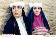 فیلم سینمایی غزال