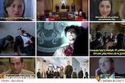 بیست و چهارساعت آینده نگاری جمهوری اسلامی کامستان