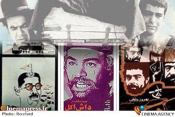 جنگ سرد و سینمای مفلوک/ شکل گیری موج نوی سینمای ایران به عنوان رقیب جدی فیلمفارسی