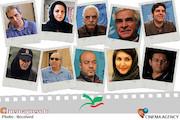 ۱۰ فیلم سینمایی راه یافته به بخش مسابقه جشنواره فیلم «سلامت» معرفی شدند