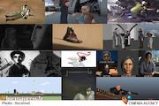 جشنواره فیلم «مقاومت» میزبان ۲۷ انیمیشن شد