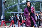 نسیم ادبی در شانزدهمین جشن حافظ