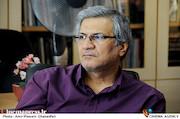 عبدالحسین برزیده در میزگرد آسیب شناسی سینمای دفاع مقدس