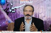 اهداف جشنواره فجر نامشخص است/ نقشه بعضی افراد این است که جشن خانه سینما را به عنوان جشنواره اصلی کشور جا بیندازند!