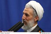 انتقاد امام جمعه موقت تهران از عدم کنترل و نظارت بر برخی فیلمهای سینمایی/ «ولنگاری فرهنگی» خون جگر است