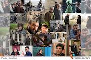 فیلم های سینمایی جشنواره مقاومت