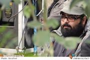 عباس میرزایی: در ۳ روز پایانی جشنواره، در سینماهای مردمی داوران را نفرین می کردند!/ سیستم سینما ترسو و محافظه کار است