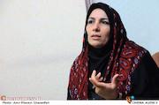 ترکمانی: جشنواره های ریز و درشت عایدی مثبتی برای سینما ندارد/ حضور برخی فیلم ها در جشنواره های خارجی هویت ایرانی ما را از بین برده است!