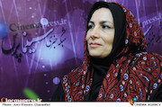 ترکمانی: برای جهانی شدن سینمای ایران نیازمند سیاستگذاری اصولی، برنامههای کلان و نظرات کارشناسان هستیم