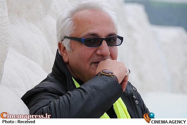 پیام تسلیت رئیس سازمان سینمایی در پی درگذشت «علی معلم»