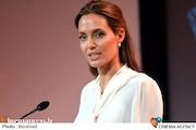 واکنش تند آنجلینا جولی به اتهام کودکآزاری