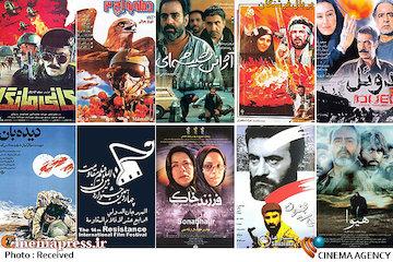 دلاوری، اسطوره سازی و تکرار کهنه کلیشه ها و یا اکشن، حادثه پردازی و درام/ سینمای جنگ در ایران از چه کمبودهایی رنج می برد؟
