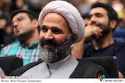 پژمانفر: جشنواره فیلم فجر باید به محتوای آثار توجه کند و سعی در ترویج «گفتمان انقلاب اسلامی» داشته باشد/ وزارت ارشاد وظایف خود را گم کرده است!