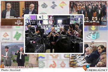برنامه ریزی رسانه طراز انقلاب اسلامی چگونه باید باشد؟/ مخاطبان و انبوهی از پیام های متناقض در رسانه ملی