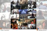 فیلمهای ایرانی بخش بینالملل جشنواره مقاومت