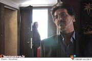 فیلم سینمایی سایههای موازی