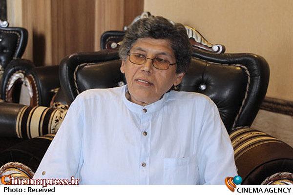مجید قاری زاده