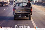رقابت «رفتن» برادران محمودی در جشنواره فیلم شانگهای