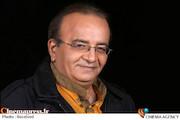 شایان فر: بدسلیقگی و رابطه در سینمای ایران وجود دارد/ باید همه فیلم ها بتوانند در یک شرایط عادلانه اکران شوند