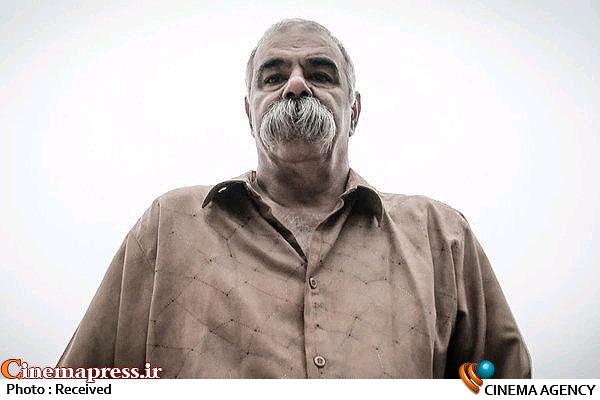 مستند دیپلماسی شکست ناپذیر آقای نادری