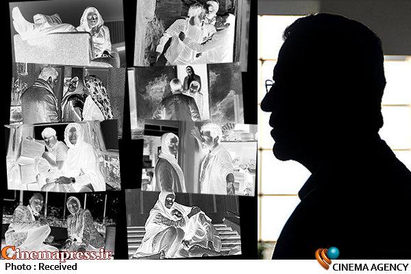 حجت اله ایوبی-بازخوانی رهنمودهای رهبر معظم انقلاب