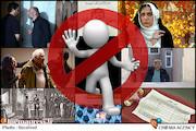 جُرم فرهنگی؛ قوادی با موشها/ بازتعریف مابهازاء گناهان کبیره در حوزه فرهنگ و هنر/ متولی اصلی حفظ امنیت فرهنگی جامعه کیست؟