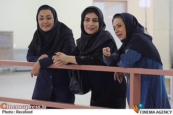 فیلم سینمایی نیمکت