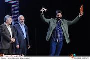 افتتاحیه چهاردهمین جشنواره فیلم مقاومت