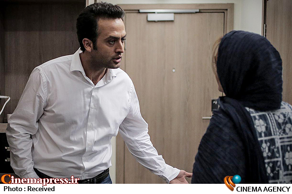 تدوین «لابی»به پایان رسید/ آغاز صدا گذاری فیلم محمد پرویزیاخبار سینمای ایران
