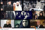 نسخه ای شفابخش از برای سینمای اجتماعی فانی و از هم گسیخته
