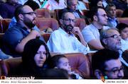 اختتامیه چهاردهمین جشنواره بینالمللی فیلم مقاومت