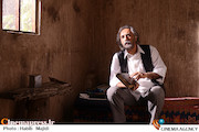 فیلم سینمایی کمدی انسانی