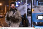 فیلم ناموفق انقلابی کمال تبریزی سر از تلویزیون درآورد!