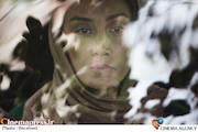 هدیه تهرانی در بدون تاریخ،بدون امضاء