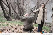 آذین: «سیانور» از نظر مضمون و محتوا یک اثر کم نظیر در سینمای ایران است/ این فیلم از بررسی ابعاد فکری، حادثه ای و تأثیرات آن ها غافل بوده است