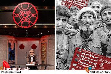 وقتی که مجری «هفت» همه چیز را فدای امیال خود میکند؛ از سیاست های کلان رسانه ملی تا انقلابیترین جشنواره سینمایی کشور!؟