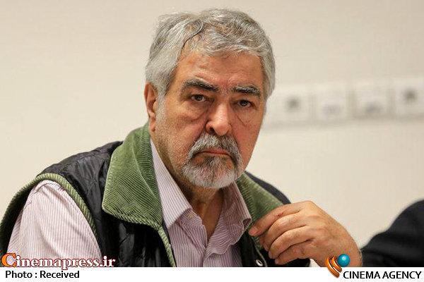 محمود عزیزی