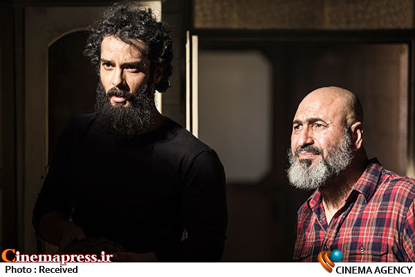 پایان تدوین «گشت ارشاد ۲» تا هفته آینده/ موسیقی به امیر توسلی رسید