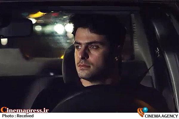 علی ضیاء-رفیقم حسین