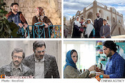 ابوزینب-سیانور-نیمه شب-یتیم خانه ایران