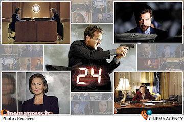 بیست و چهار و نفوذهای پس و پیشی برجام/ چرا شباهت های فصل ۸ سریال ۲۴ با شرایط پس از فتنه نادیده گرفته شد؟