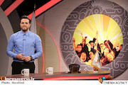 برنامه تلویزیونی امروزی ها