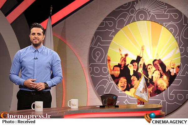 «امروزی ها»؛ برنامهای با لحن صمیمانه برای جوانان/ حال و هوای تازه در شبکه یک