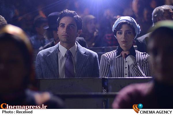 اخبار سینمای ایران    به پایان رسید کمدی انسانی فیلمبرداری